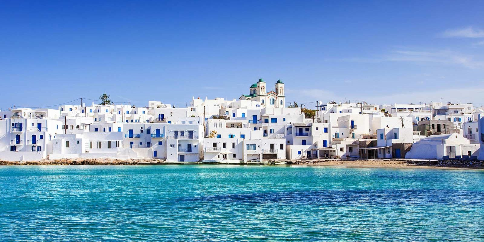 MOROCCO TOP PLACES FOR HONEYMOONERS