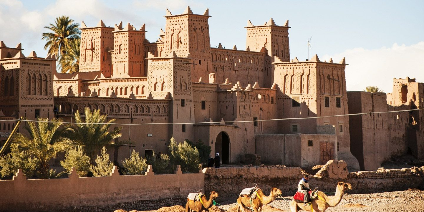 BEST MOROCCO JEWISH TOURS IN 2019