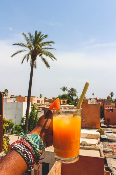 13 Most Instagram Spots in Morocco2