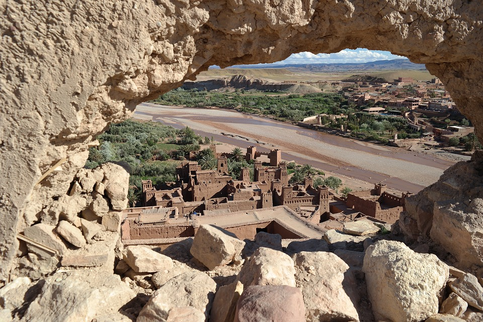 Best Places To Visit In Morocco10