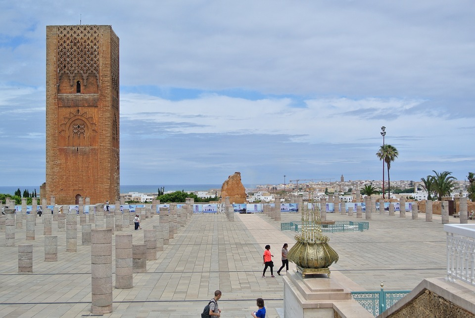 Best Places To Visit In Morocco4