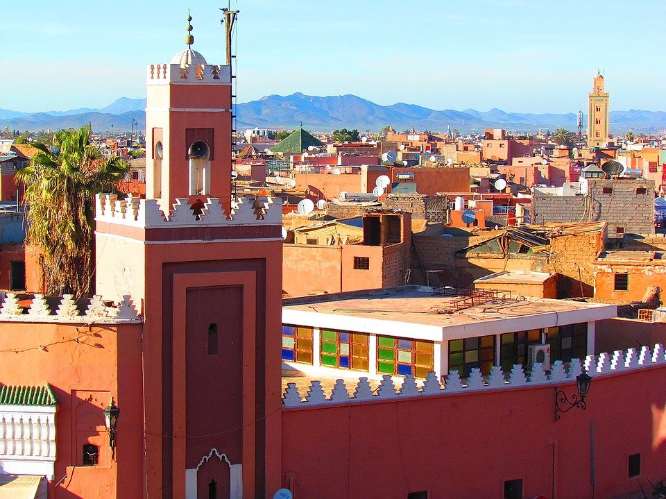 Best Places To Visit In Morocco6