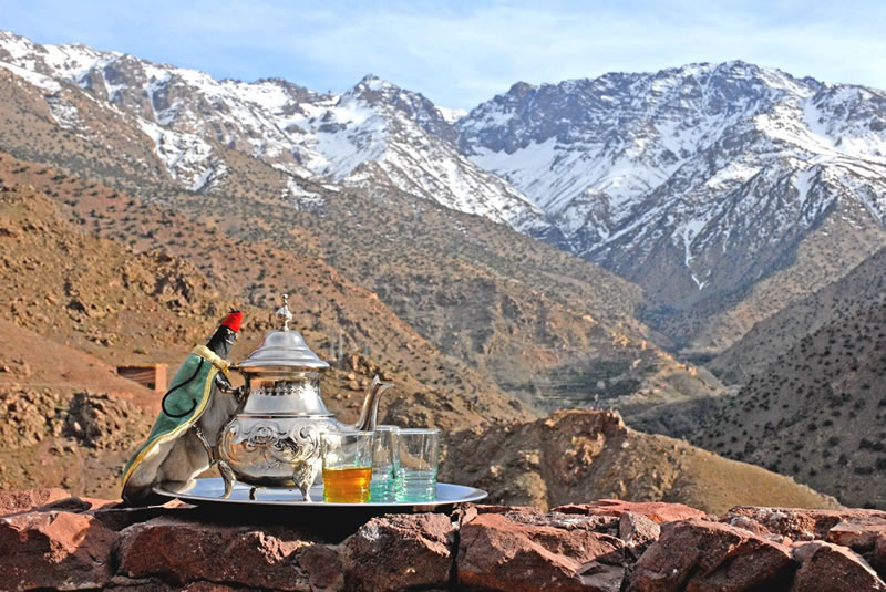 Best Places To Visit In Morocco9