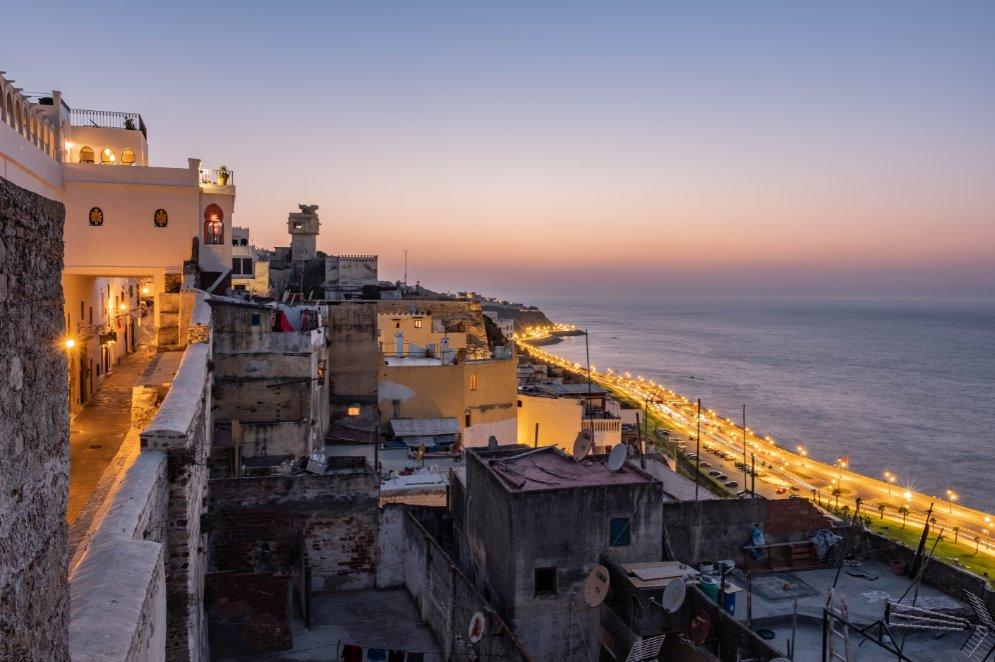 Morocco top 10 destinations for travellers1