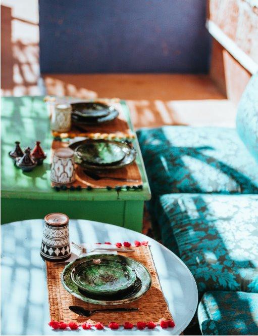 Travel tips for Marrakesh2