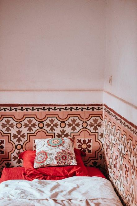 Travel tips for Marrakesh3