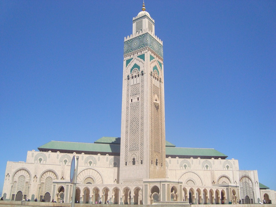 moroccan sightseeing1