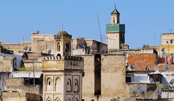 moroccan sightseeing2