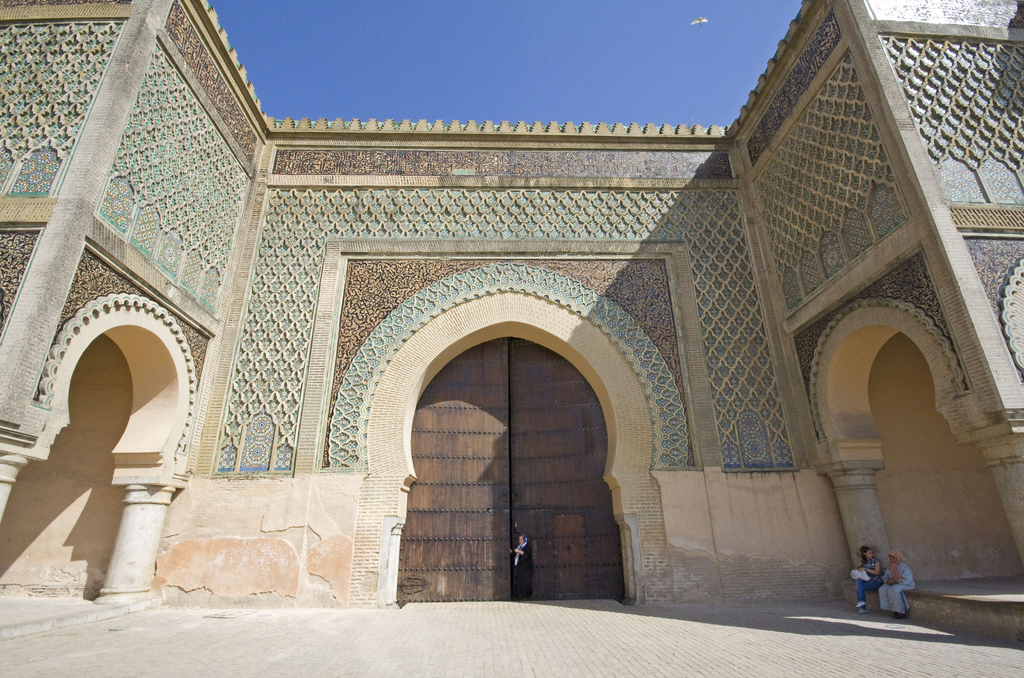 moroccan sightseeing4