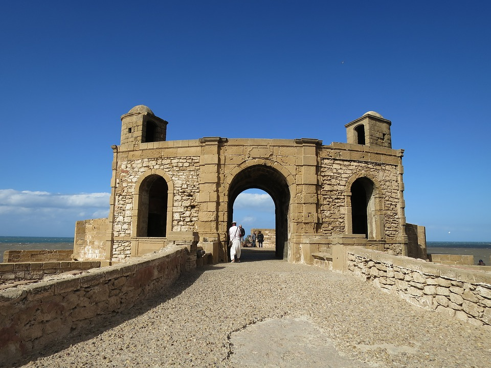 moroccan sightseeing6