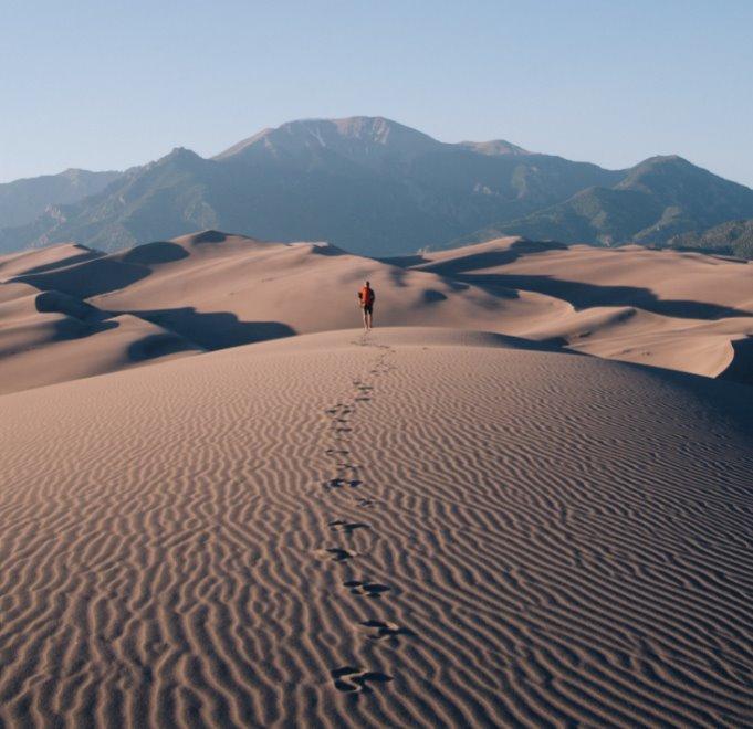 morocco travels 1