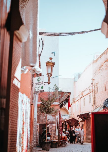 things you need to know before visiting morocco2