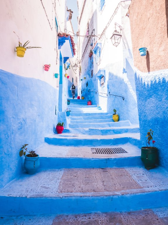 Free things to do in Morocco1